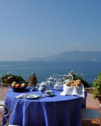 Villa della Pianista holiday villa with swimming poolnext to the sea Ansedonia