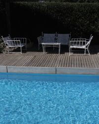 La Portercolina holiday villa with swimming pool Porto Ercole, Monte Argentario